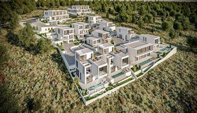 129018-detached-villa-for-sale-in-chlorakaful