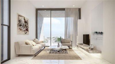 129000-detached-villa-for-sale-in-chlorakaful