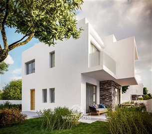 129105-detached-villa-for-sale-in-armoufull