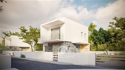 129104-detached-villa-for-sale-in-armoufull