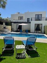129226-detached-villa-for-sale-in-kissonergaf