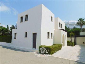 129170-detached-villa-for-sale-in-kissonergaf