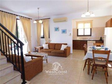 129171-detached-villa-for-sale-in-kissonergaf