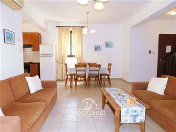 129172-detached-villa-for-sale-in-kissonergaf