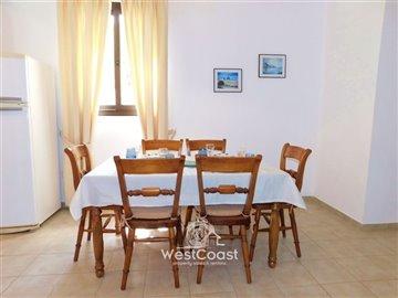 129173-detached-villa-for-sale-in-kissonergaf