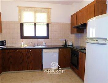 129174-detached-villa-for-sale-in-kissonergaf