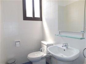 Image No.6-Villa de 3 chambres à vendre à Kissonerga