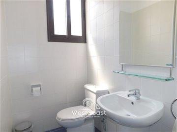 129175-detached-villa-for-sale-in-kissonergaf