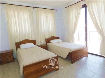 129176-detached-villa-for-sale-in-kissonergaf