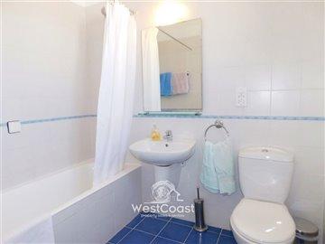 129177-detached-villa-for-sale-in-kissonergaf