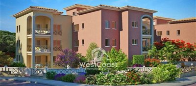 129740-apartment-for-sale-in-universalfull