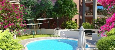 129741-apartment-for-sale-in-universalfull