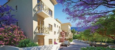 129742-apartment-for-sale-in-universalfull