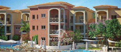 129743-apartment-for-sale-in-universalfull