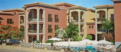129744-apartment-for-sale-in-universalfull