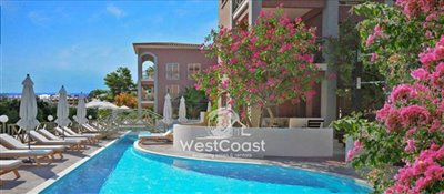 129745-apartment-for-sale-in-universalfull