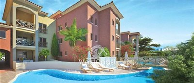 129746-apartment-for-sale-in-universalfull