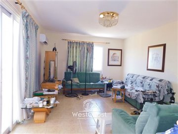 129756-town-house-for-sale-in-moutallosfull