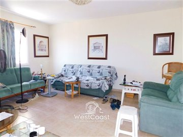 129757-town-house-for-sale-in-moutallosfull