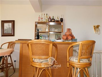 129758-town-house-for-sale-in-moutallosfull