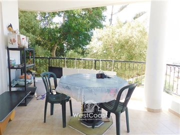 129759-town-house-for-sale-in-moutallosfull
