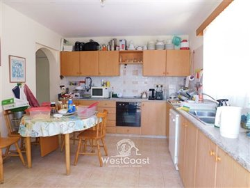 129760-town-house-for-sale-in-moutallosfull