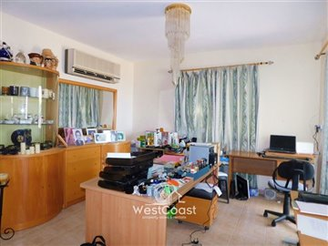 129762-town-house-for-sale-in-moutallosfull