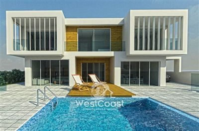 116904-detached-villa-for-sale-in-timifull