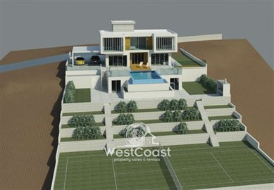 116901-detached-villa-for-sale-in-timifull