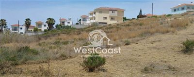 116896-detached-villa-for-sale-in-timifull