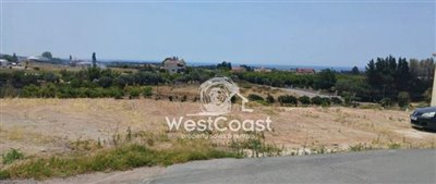 116894-detached-villa-for-sale-in-timifull