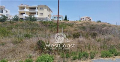 116895-detached-villa-for-sale-in-timifull