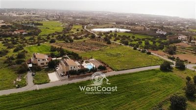 129897-detached-villa-for-sale-in-acheleiaful