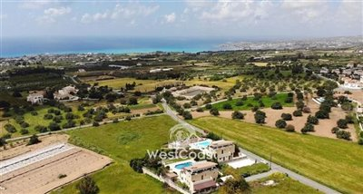 129892-detached-villa-for-sale-in-acheleiaful