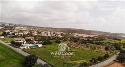 129893-detached-villa-for-sale-in-acheleiaful