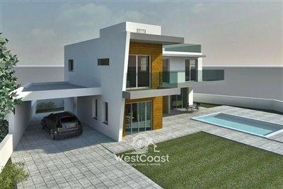 129911-detached-villa-for-sale-in-talafull