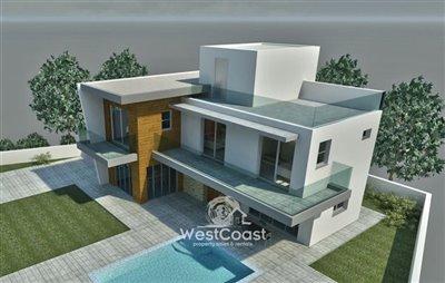 129909-detached-villa-for-sale-in-talafull
