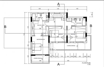 129903-detached-villa-for-sale-in-talafull