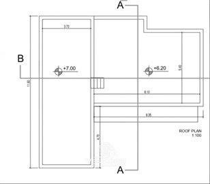 129904-detached-villa-for-sale-in-talafull