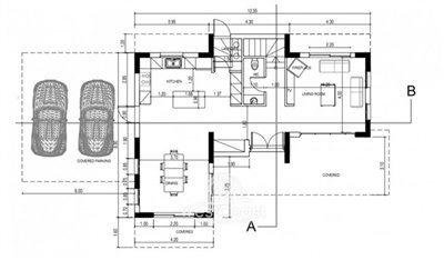 129910-detached-villa-for-sale-in-talafull