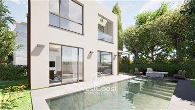 129989-detached-villa-for-sale-in-kissonergaf