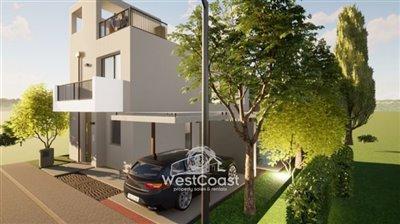 129990-detached-villa-for-sale-in-kissonergaf