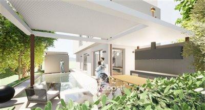 129992-detached-villa-for-sale-in-kissonergaf