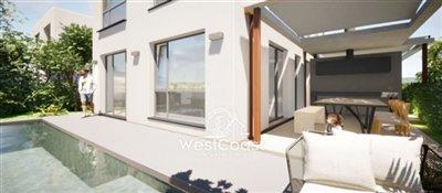 129988-detached-villa-for-sale-in-kissonergaf
