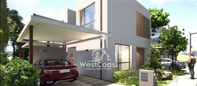 129993-detached-villa-for-sale-in-kissonergaf