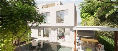 129991-detached-villa-for-sale-in-kissonergaf