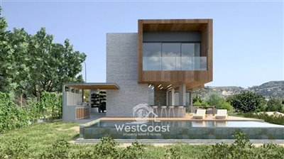 130226-detached-villa-for-sale-in-acheleiaful