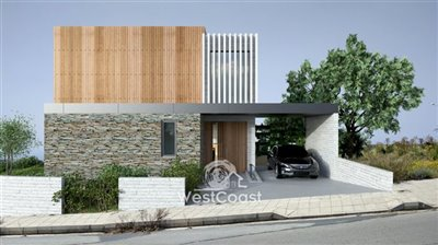 130223-detached-villa-for-sale-in-acheleiaful