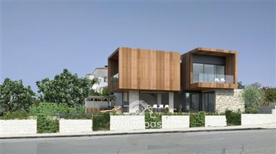130225-detached-villa-for-sale-in-acheleiaful