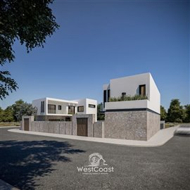130272-detached-villa-for-sale-in-armoufull